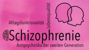 Schizophrenie: Der Patient im Fokus des Behandlungsmanagements